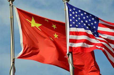 Biden order to ban investment in 59 Chinese defence and tech firms