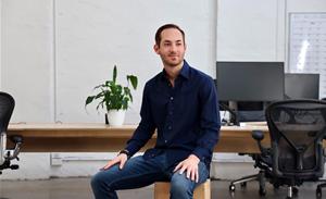 GovConnex receives $1 million in funding