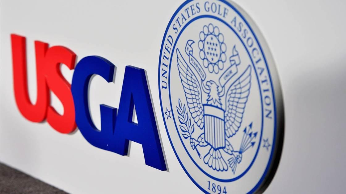 USGA announces 2020 US Open exemption categories