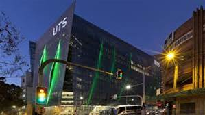 UTS taps Canvas as new uni-wide LMS