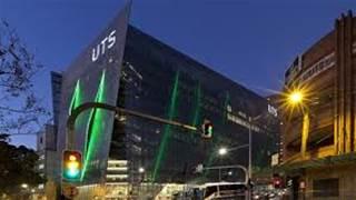 UTS hosts Nokia 5G skills accelerator