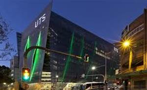 Telstra taps UTS to upskill workforce with micro-credentials