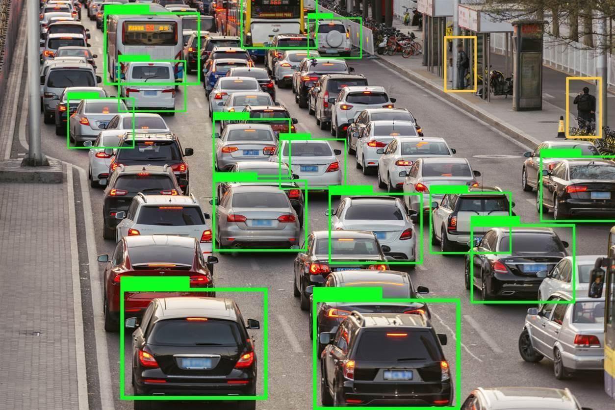 La Trobe Uni to trial car ID tech for Victorian govt