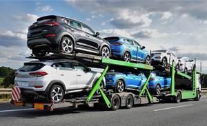 Carways overhauls fleet comms with MacTel