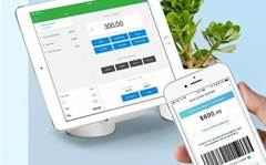 Vend POS users can now offer payment instalments