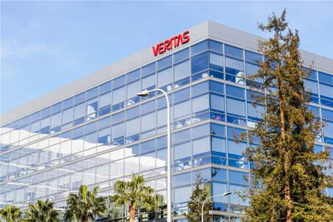 Veritas acquires HubStor in play for backup-as-a-service expertise