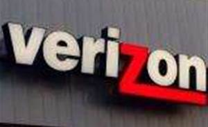 Verizon, AT&T, Comcast won't cancel service through June due to coronavirus