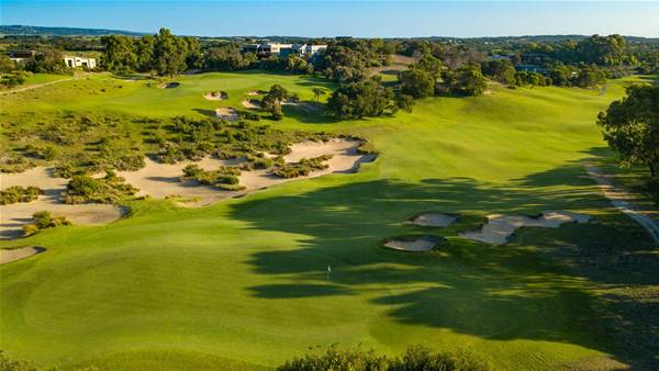 The Preview: Victorian PGA Championship