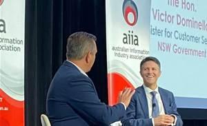 NSW govt's first bug bounty program driven by digital licensing push