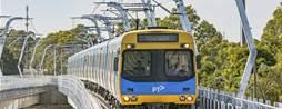 Victorian government to monitor bridges using IoT sensors