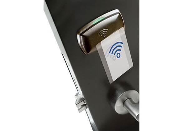 Hoteliers advised to update keycard room locks