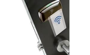 Hoteliers advised to update keycard room locks