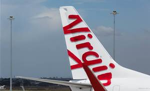 Virgin Australia's CIO leaves for Ticketek parent TEG