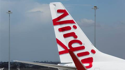 Virgin Australia rebuilds its IT leadership team