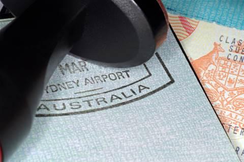 Tech giants back calls for intra-company transfer visas for Australia