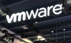 VMware adds AI technologist, venture capitalist to board