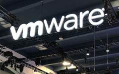 VMware CEO: Dell, VMware integration will enable 5G