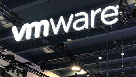 Critical remote code execution bug found in VMware vCenter
