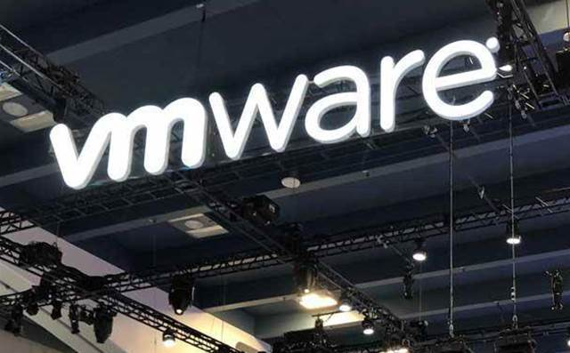 VMware adds AI technologist, venture capitalist to board