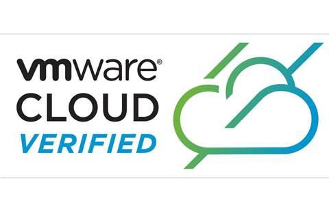 VMware slashes price of VSAN for cloud service providers