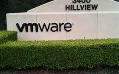 VMware licensing VP says CPU price change impacts few