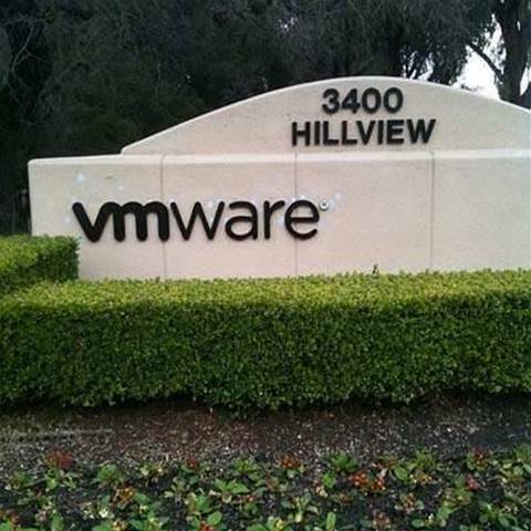 VMware licensing VP says CPU pricing impacts very few customers