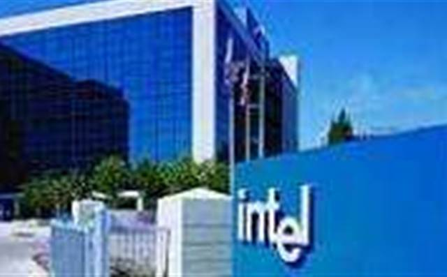 Intel Xeon Ice Lake CPUs to get SGX with expanded security features