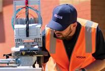 Vocus finalises $3.5 billion sale to MIRA-Aware Super consortium