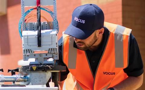 Vocus finalises $3.5b sale to consortium