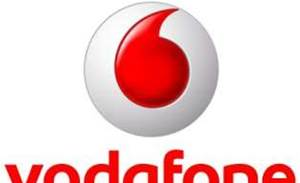 Infratil cleared for Vodafone New Zealand buy