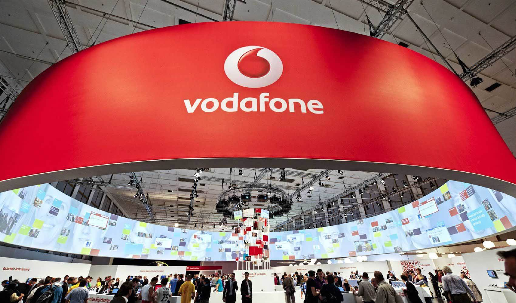 Vodafone says NBN Co still providing dodgy speed data