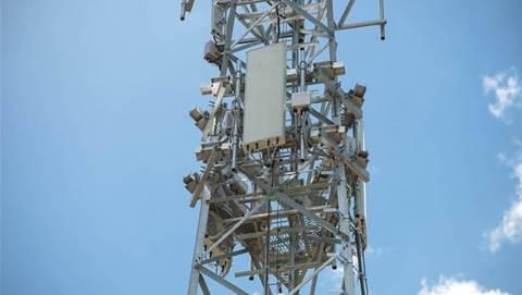 Vocus wants govt to open up mobile blackspots scheme