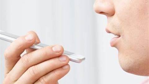 NAB targets 250,000 sign-ups to VoiceID