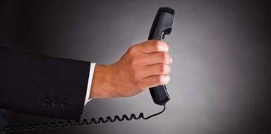 Telstra suspends most landline number porting