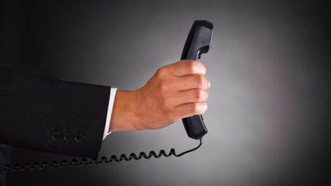 Telstra suspends most landline number porting