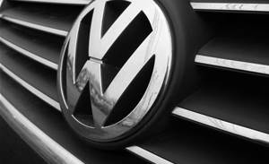 Volkswagen to invest US$4bn to build digital businesses, software