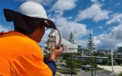 VostroNet to upgrade Sunshine Coast's public wi-fi