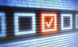 NSW iVote source code to be opened for review