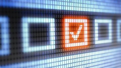 AEC to scope voter verification tech for polling places