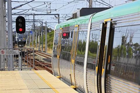 WA scraps $136m Huawei rail deal over US trade restrictions