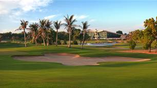Women's Amateur Asia-Pacific moves to Abu Dhabi Golf Club