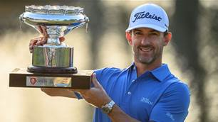 Asian Tour to resume after 18 month COVID-19 pause