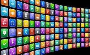 US lawmakers introduce bill to rein in Apple, Google app stores