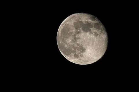 Australia among eight signatories to US-led Artemis moon agreements