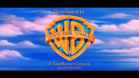 Warner Bros chases Netflix with film streaming pilot