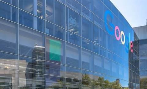 Google Australia alarmed by breadth of online safety laws, govt haste