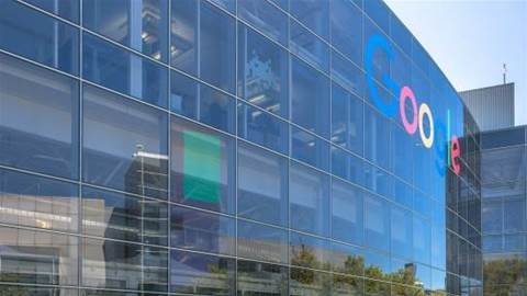 Google's cloud revenue soars while ad biz takes COVID-19 hit