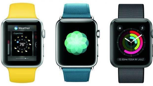 Apple launches new app to help identify heart irregularities