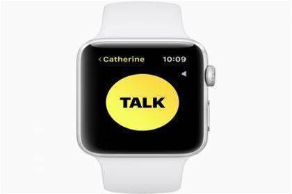 Apple confirms watchOS 5 will hit devices later this year