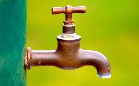 Telstra wins 15-year Yarra Valley Water IoT deal